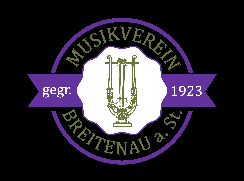 MV Breitenau