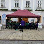 Stadtkonzert in Wiener Neustadt 2019